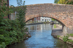 Coventry_Canal-004.jpg