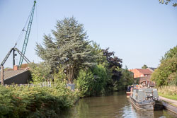 Coventry_Canal-005.jpg