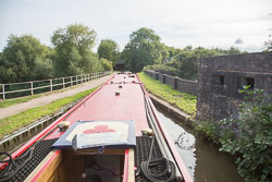 Coventry_Canal-008.jpg