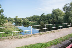 Coventry_Canal-009.jpg