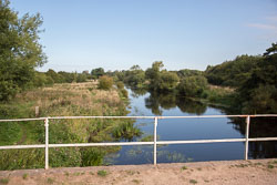 Coventry_Canal-010.jpg