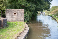 Coventry_Canal-011.jpg