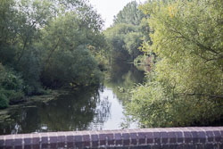 Coventry_Canal-012.jpg