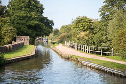 Coventry_Canal-014.jpg