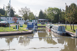 Coventry_Canal-015.jpg