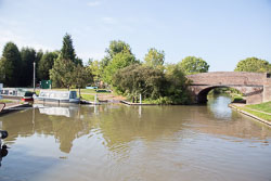 Coventry_Canal-016.jpg