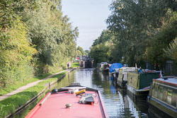Coventry_Canal-017.jpg
