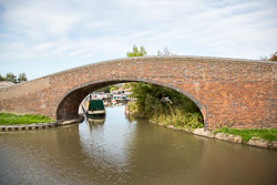 Coventry_Canal-018.jpg