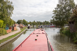 Coventry_Canal-019.jpg