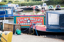 Coventry_Canal-020.jpg