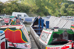 Coventry_Canal-022.jpg