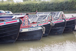 Coventry_Canal-025.jpg