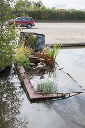 Coventry_Canal-026.jpg