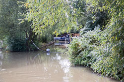 Coventry_Canal-031.jpg