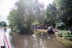 Coventry_Canal-032.jpg