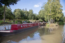 Coventry_Canal-033.jpg