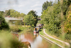 Coventry_Canal-034.jpg