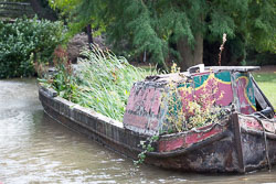 Coventry_Canal-098.jpg