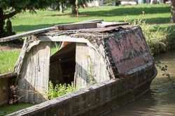 Coventry_Canal-099.jpg