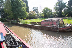 Coventry_Canal-101.jpg