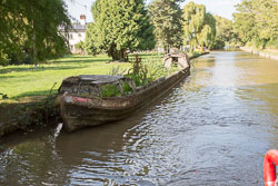 Coventry_Canal-102.jpg