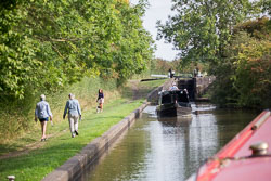 Coventry_Canal-105.jpg