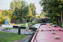 Coventry_Canal-112.jpg