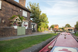 Coventry_Canal-113.jpg