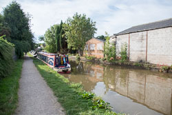 Coventry_Canal-116.jpg