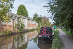 Coventry_Canal-117.jpg