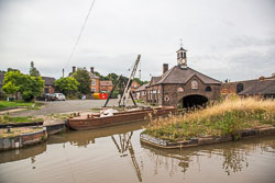 Coventry_Canal-131.jpg