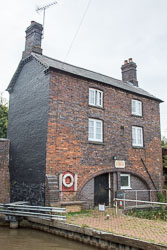Coventry_Canal-134.jpg