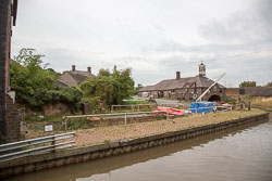 Coventry_Canal-135.jpg