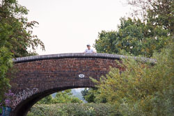 Coventry_Canal-142.jpg