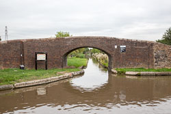 Coventry_Canal-162.jpg