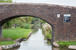 Coventry_Canal-163.jpg