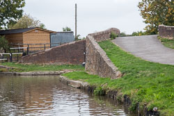 Coventry_Canal-165.jpg