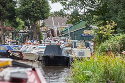 Coventry_Canal-166.jpg