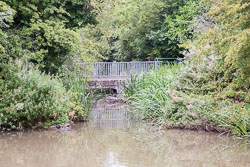 Coventry_Canal-184.jpg
