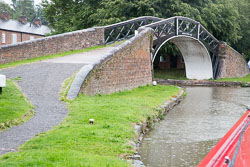 Coventry_Canal-192.jpg