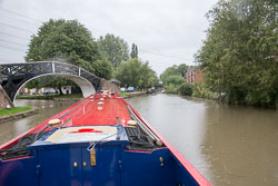 Coventry_Canal-193.jpg