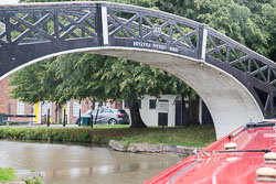 Coventry_Canal-194.jpg