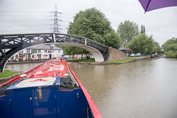 Coventry_Canal-196.jpg