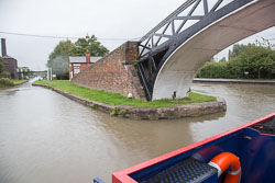 Coventry_Canal-197.jpg