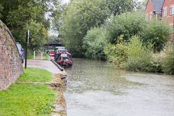 Oxford_Canal_North-1451.jpg