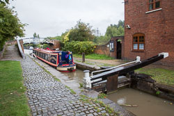 Oxford_Canal_North-1454.jpg
