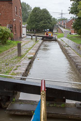 Oxford_Canal_North-1456.jpg