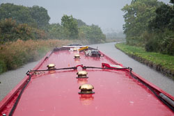 Oxford_Canal_North-1470.jpg