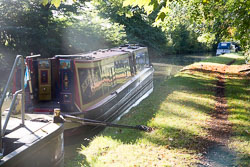 Oxford_Canal_North-1476.jpg