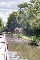 Oxford_Canal_North-1481.jpg